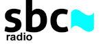 Sbcradio logo