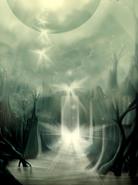 Gateway to Night Utopia