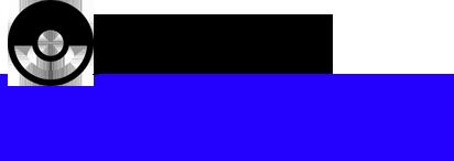 Pokemobius Logo 2 PNG