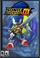 Sonic Adventure 2DX