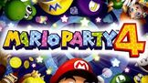 Start the Party - Mario Party 4 Music Extended
