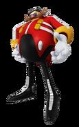 EggmanSDD