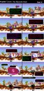 EmeraldHuntPart11