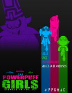 PPGmac poster4