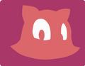 Emblem Maxie