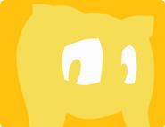Emblem Starrie