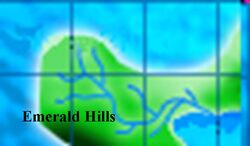 Emeraldhillmap