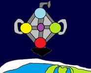 Hom yukon s space sentinel by megaphantaze-d74iuo8