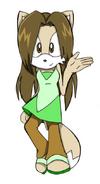 Kimoni Fox