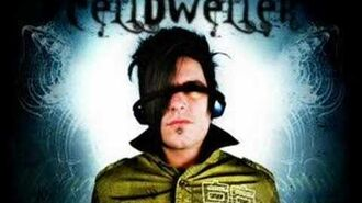 Own Little World (Celldweller)