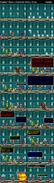RobotnikStrikesBackPart54