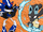 Metal Sonic (Burpy's Dream)/Neo Metal Sonic