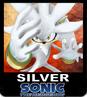 Silvertr