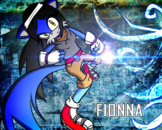 600px-Fionna teh cat - Copy