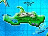 Westside Island