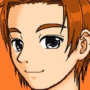 Anime Moe