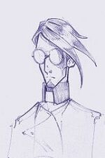 281px-300px-Osness Yeti sketch