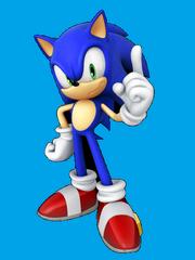 Sonic-SAB 1