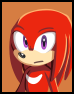 Knuckles SpTH