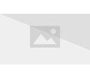 Macro the Giant Hedgehog