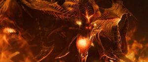 Diablo3-CinematicTrailer US 0010