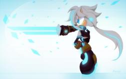 Comm vexx sword by mangostaa-d7ffqgl
