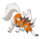 Hooper the Lycanroc