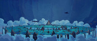 Atlantis-disneyscreencaps com-10647