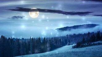 Beethoven - Moonlight Sonata 10 Hours