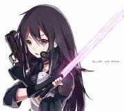 33635-sword-art-online-kirito.eb0419d90663e25930de568f01ec896e-1-