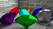 EmeraldsRender