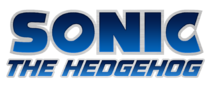 28246-2-sonic-the-hedgehog-logo-transparent-image