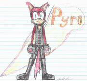 Gift pyro the jackal by powerfusion68-d6x5rdb