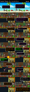 EmeraldHuntPart22