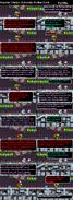 RobotnikStrikesBackPart69a