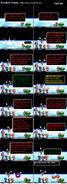 EmeraldHuntPart34a