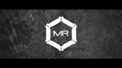 Girl On Fire - Revenge HD