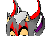 Sir Pyran Devilhog