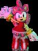 Amy 3D -2