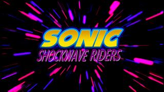 Sonicshock2