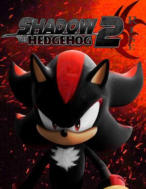 Shadow 2 Cover