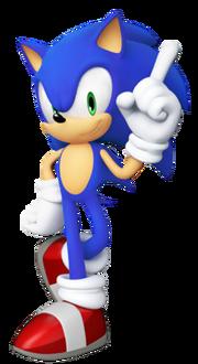 250px-Sonic-Generations-artwork-Sonic-render-2