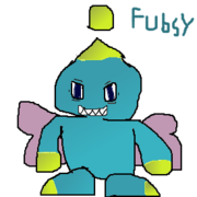 Fubsy