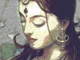 True Divine Generation ~Parvati's Prayers~