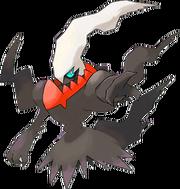 Free-pokemon-darkrai