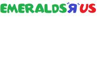 EmeraldsRUS