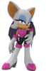 Wpid-rouge the bat model 3d n2 by fentonxd-d4ltarc