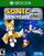 Sonic Adventure 3 (SA3)