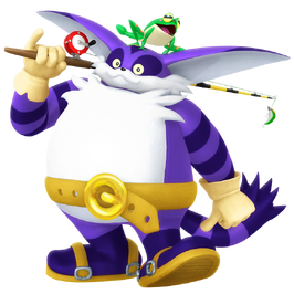 Big the cat 2018 legacy render by nibroc rock dcgkepy-pre