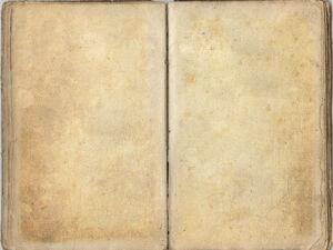 Book of Nightrush